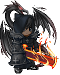 King Luthius's avatar