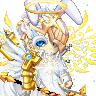 BunnyKim03's avatar