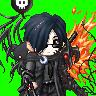 Falling_in_dark's avatar