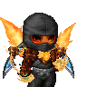 chater77's avatar