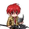 Kira8535's avatar
