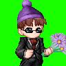 meepster's avatar
