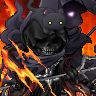 DIERICKX's avatar