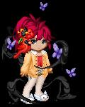 a Crimson Agony 's avatar