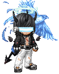 JustVent's avatar