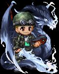 drycos's avatar