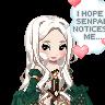 GypsyNymphet's avatar