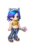 SathuiFlare's avatar