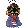 El General's avatar