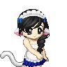 Kimieko_onee-sama's avatar