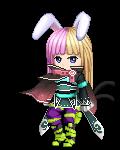 Espy-Ninja