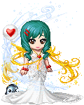 _Sexi-Lexi_RAWR's avatar