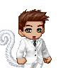 hello54me's avatar
