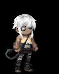 izito's avatar