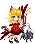 Mizuki Kyoto's avatar