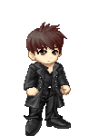 VampireKnight147's avatar