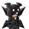 XRick HunterX's avatar