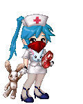 Shi Ting's avatar