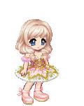 00Shelby00's avatar