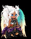 Kiatala's avatar