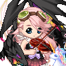 Sora_Starrkiller's avatar
