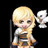 sparrowprime's avatar