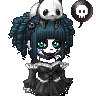 emoghoul's avatar
