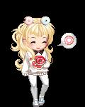 KayceBug's avatar