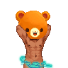 beary-gentle's avatar