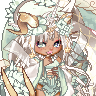 Ambivalently's avatar
