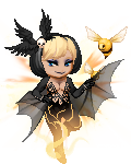 Votmona's avatar