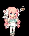 Kitty Kat Rosetta 's avatar