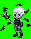Kara Dragondore