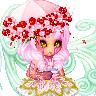 Lady Mishele's avatar