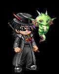 Mij Hataki's avatar