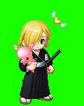 Izuru Kira's avatar