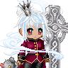 Asaki's avatar