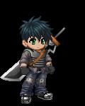 Captn Boomstick's avatar
