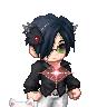 Semi_Charmed's avatar