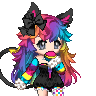 Pinkfo's avatar