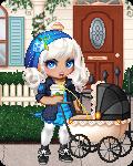 asylum lane's avatar