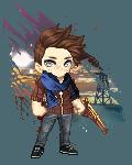 Carhop Cavalier 's avatar