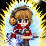 JBoy21's avatar