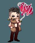 lovectus's avatar