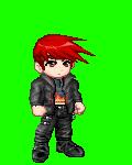 Roxasvsriku's avatar