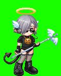 l Aravilar l's avatar