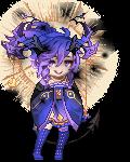 Aer-chan's avatar