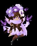 Autimn's avatar