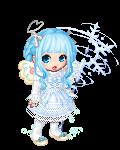 Wendy Essex's avatar