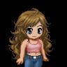 WaitingToCatchUp's avatar